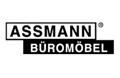assmann-sw-120x78