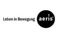 aeris-sw-120x78