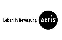 aeris-sw-200x130