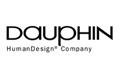 dauphin-sw-120x78