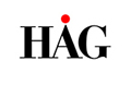 hag-rgb-sw-120x78