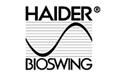 haider-bioswing-sw-120x78