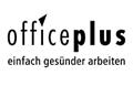 office-plus-sw-120x78