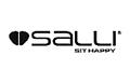 salli-sw-120x78