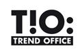 trend-office-sw-120x78