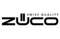 zueco-sw-120x78