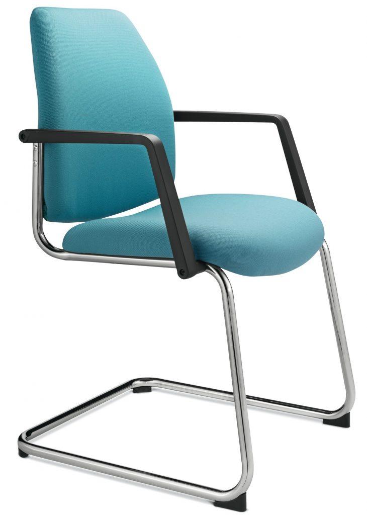 shape objektm bel stuhl24. Black Bedroom Furniture Sets. Home Design Ideas