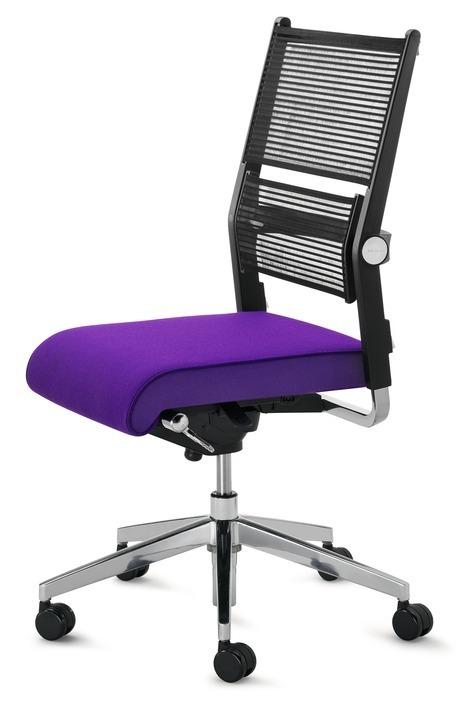 dauphin erleben und testen sie unsere auswahl stuhl24. Black Bedroom Furniture Sets. Home Design Ideas