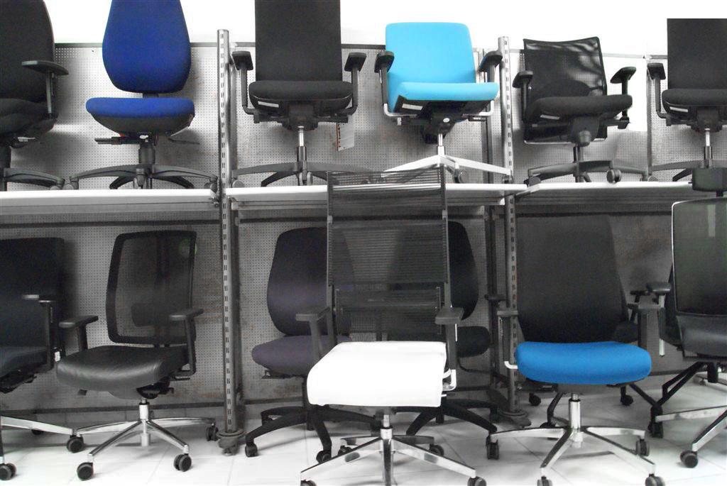 3dee stuhl excellent swopper so geht swoppen with 3dee stuhl good ergo sun by officeline. Black Bedroom Furniture Sets. Home Design Ideas
