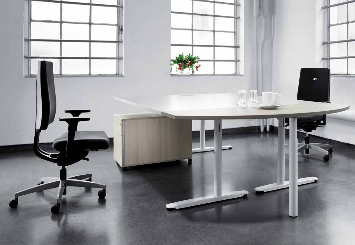 CEKA Büromöbel - Grosse Auswahl bei Stuhl24