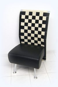 ankauf gebrauchter b rost hle r ckkauf b rodrehst hle stuhl24. Black Bedroom Furniture Sets. Home Design Ideas