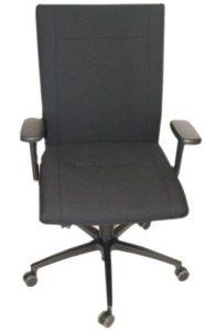 XXL Stuhl für Personen bis 200 kg