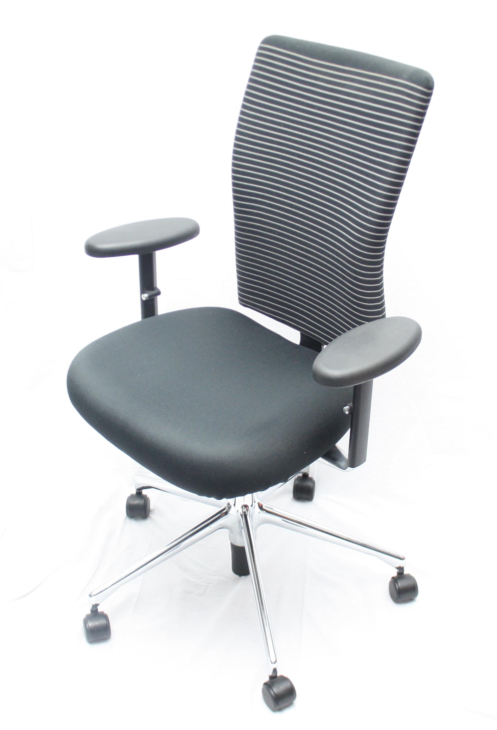 Ihr Stuhl24 Von – Büroeinrichter Vitra Im Stühle Rhein Gebrauchte OPkiZTXu