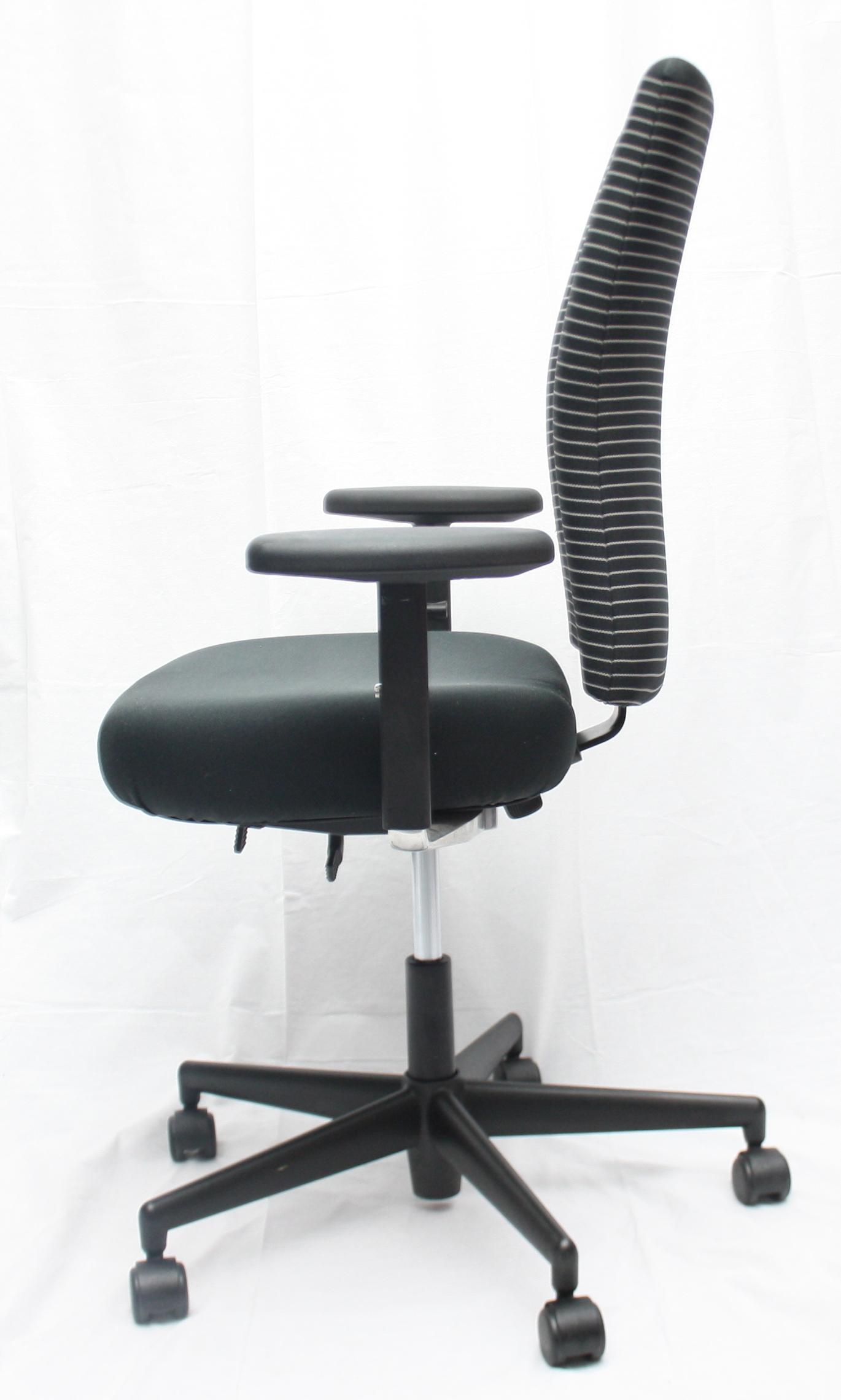 Gebrauchte Stühle von Vitra - Stuhl24