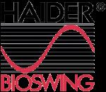 Bioswing Logo