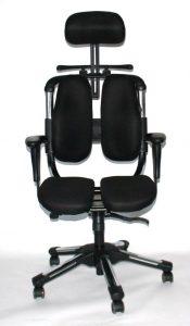 HaratechNietsche-Stuhl24 (3)