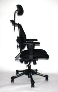 HaratechNietsche-Stuhl24 (6)