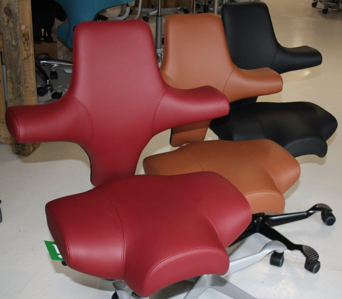 ein weihnachtsgeschenk f r ihren r cken ergonomischer b rostuhl. Black Bedroom Furniture Sets. Home Design Ideas