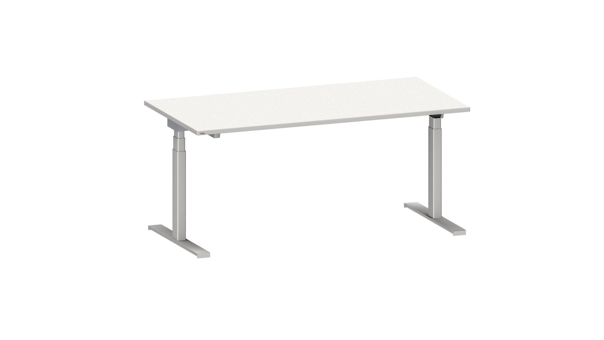 Büromöbel sofort ab Lager - Stuhl24