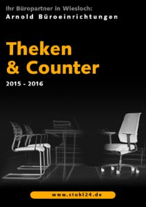 Theken-&-Counter