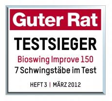 testsieger_-_kopie