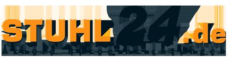 Stuhl24 – Ihr Büroeinrichter im Rhein-Neckar-Raum
