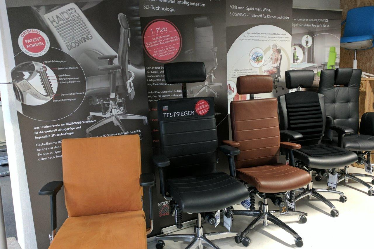 ergonomischer b rostuhl beratung smartpersoneelsdossier. Black Bedroom Furniture Sets. Home Design Ideas