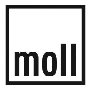 Moll - Stühle und Schreibtische für Kinder
