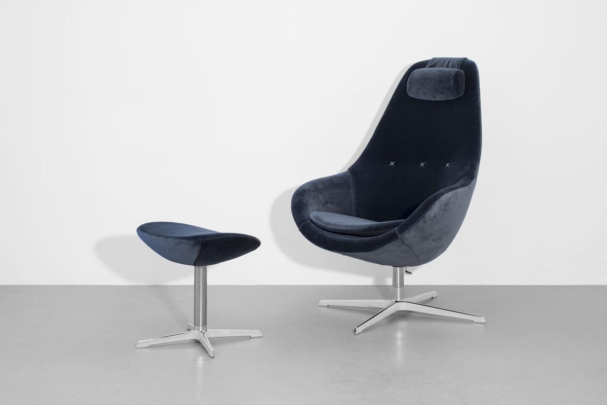 varier stuhl24. Black Bedroom Furniture Sets. Home Design Ideas