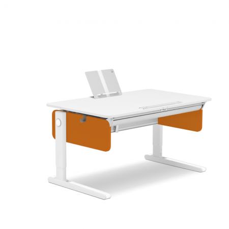 Moll - Drehstühle und Schreibtische für Kinder - Für die Schulzeit